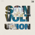 Son volt album Union cover image