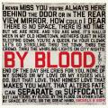 Byblood