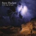 SteveHackett