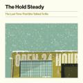 HoldSteady-lasttime