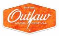 Outlawmusicfest