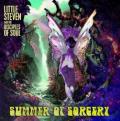 Summerofsorcery