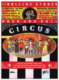 Rolling Stones RocknRollCircus