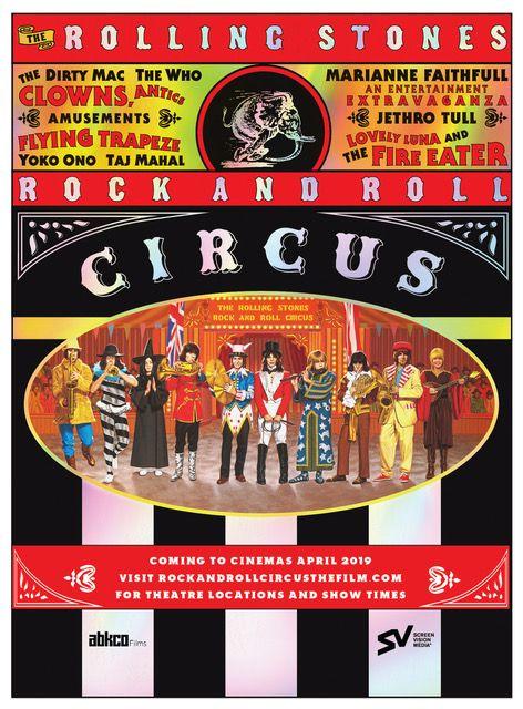 Music News Net: Classic Rock