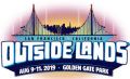 Outsidelands2019
