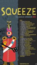 Squeezesongbook2019